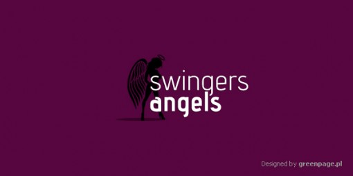 Swingers Angel