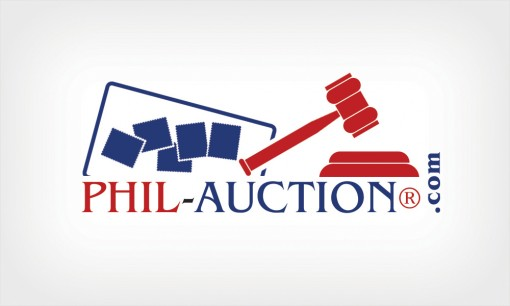 PHIL-AUCTION.COM
