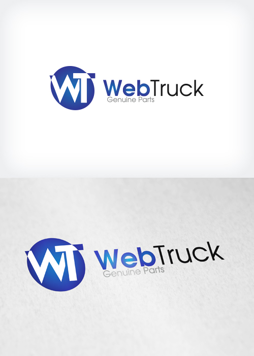 WebTruck